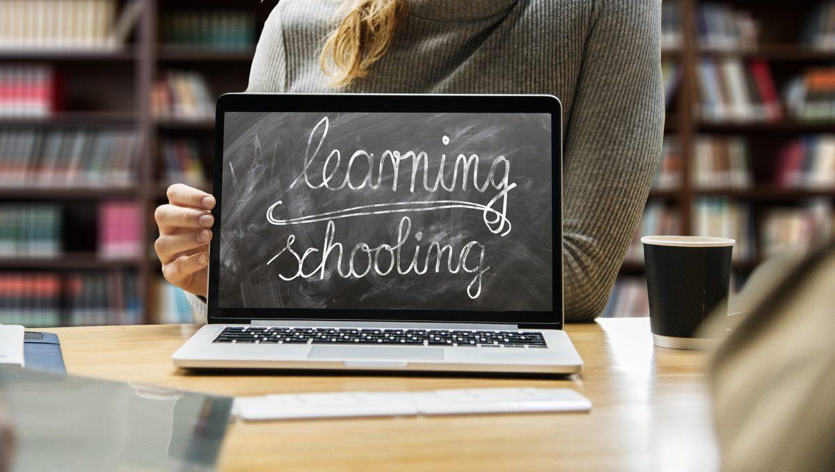 Schule während der Pandemie – die Corona Regeln an unseren Schulen